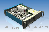 FID火焰离子VOC分析仪 SOLAR-FID
