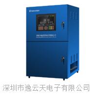 氮氧化物在線監測系統 TH2000-C