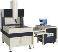 Easson怡信CNC全自动光学影像测量仪