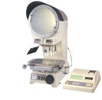 日本NIKON 尼康投影机 经销商,尼康投影机V-12
