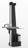 悬臂式三坐标测量机