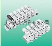 日本喜开理模块集成减压阀,EV2500-008-B EV2500-008-B
