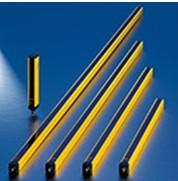 上等爱福门安全光栅,易福门安全光栅结构材质 KI- 3015- BPKGEA