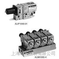 日本SMC脉冲式油雾器工作原理,SMC油雾喷头