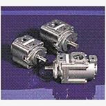 德国REXROTH电磁换向阀,质量好REXROTH电磁换向阀 4WRTE16V1200L4X/6EG24EK31/F1M