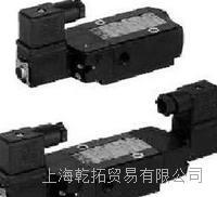 纽曼蒂克双电控电磁阀说明书,EF8210G34\AC220V EF8210G34\AC220V