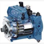 博士外啮合齿轮泵特点,BOSCH外啮合齿轮泵作用 AA10VSO45DFR1/32R-VPB12N00-S2655