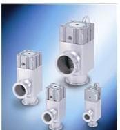 日本CKD喜开理电子分度台,MRL2-25C-350 MRL2-25C-350