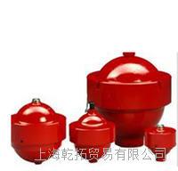 低价销售德国贺德克隔膜式蓄能器WSED08130-04X-G24-00 WSED08130-04X-G24-00