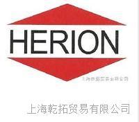 0821097,海隆压力传感器,HERION压力传感器 0821097