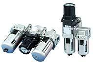 **德国FESTO气动肌腱,费斯托气动肌腱选用方法 DMSP-10-40N-RM-CM