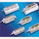 供应CKD小型流量传感器,SCA2-00-63B-100/Z SCA2-00-63B-100/Z