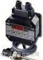 全新贺德克对开式电流传感器,HYDAC对开式电流传感器产品代码 -