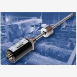 图尔克TURCK磁感应直线位移传感器资料,FXDP-IM8-0001 FXDP-IM8-0001