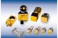 好价格TURCK耐高温接近开关工作原理,BL20-GW-DPV1