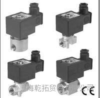 优势ASCO不锈钢电磁阀,阿斯卡电磁阀性能