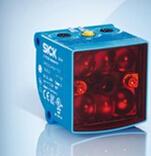 原装SICK光泽传感器,专业销售西克传感器 2009266