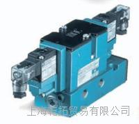 MAC常闭电磁阀资料,详细先容电磁阀 411A-COA-DM-DDAJ-1JM