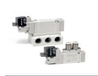 韓國YPC電磁閥批發銷售 YSVZ5120-5G-01