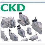 好价格CKD流量传感器,ckd流量传感器寿命 FSM-VFM-H44