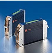 销售易福门安全控制器,乾拓IFM安全控制器供应 IGB3012