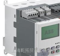 **ABB电机控制器,ABB电机控制器订货方式