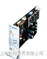供应伊顿电子放大板,VICKERS电子放大板应用