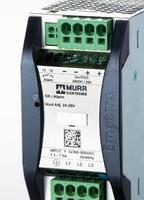 上海乾拓供应低电压MURR温度转换器