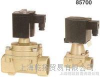 海隆单电控电磁阀电气参数 Y013PA1H2BS072