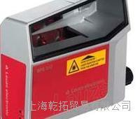 劳易测定位传感器技术标准/德国LEUZE  BPS 34 S M 100 HT
