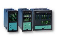 详细先容意大利杰佛伦PID控制器 1101-R0-1R-0-0-N21