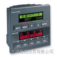 KV Nano 系列日本基恩士KEYENCE可编程控制器