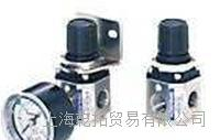 日本小金井不锈钢精密调压阀结构特点