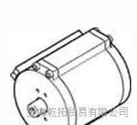 FESTO直线驱动器,费斯托驱动器基本规格 8262H22