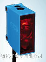 SICK传感器详细技术参数,GTB10-P1211 订货号: 1065854