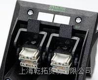 MURR总线耦合器,穆尔电子样本 MICO 4.6