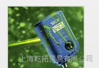 液位传感器,德国施克传感器类型:LFP0200-G1NMB订货号: 1060307 LFP0200-G1NMB订货号: 1060307