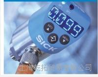 德国SICK压力开关类型:PAC50-ACC订货号: 1062953 型号:PAC50-ACC订货号: 1062953