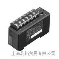 日本基恩士 LV-21AP放大器单元主机 技术文章