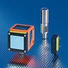 订购IFM测距传感器详细须知 OGP283