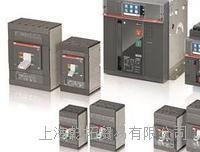 高效节能的ABB低压交流电机价格好