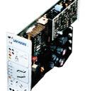 插头式放大器/威格士VICKERS技术重要参数 EHH-AMP-702-D/J/K