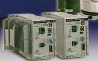 供应喜开理驱动马达-型号表示方法 4F310E-10-TP-DC24V/Z