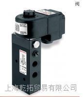 海隆97105管式先导式软密封滑阀操作方式 -