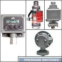 大批现货销售美国索尔SOR压力开关BH-900024-900 BH-900024-900