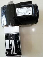 进口德国HERION电磁阀,选型报价? S60H0019G020001500
