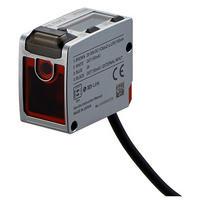 特价现货日本KEYENCE激光传感器  LR-ZB250AN
