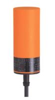 易福门IFM电感式接近开关监控范围 IB0106