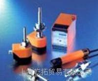 选择易福门光电传感器,报价快货期短 AC2457