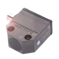 进口产品BALLUFF的电感式单个限位开关 BES01FA